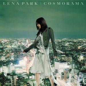 Image for 'COSMORAMA'