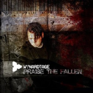 Image for 'Praise The Fallen'