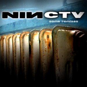 Image for 'NIN/CTV'