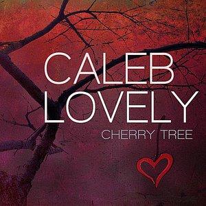 Image for 'Cherry Tree'