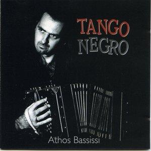Bild für 'Tango Negro'