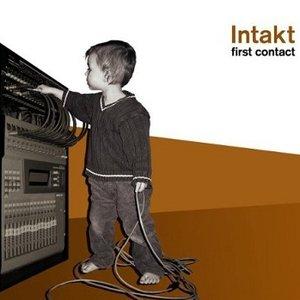 Imagem de 'First Contact'