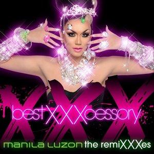 Image for 'Best Xxxcessory: The Remixxxes'