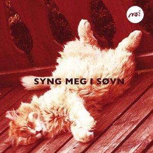 Image for 'Syng meg i søvn'