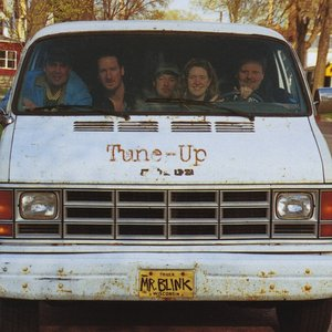 Image for 'Tune Up'