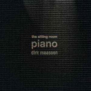 Image for 'The Sitting Room Piano (Chapter I)'