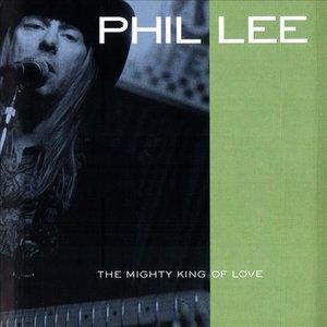 Imagen de 'The Mighty King Of Love'