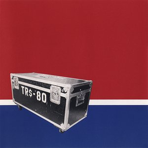 Image for 'TRS-80 Fight Song'
