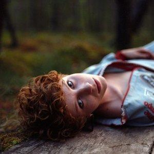 Imagen de 'Alina Orlova'