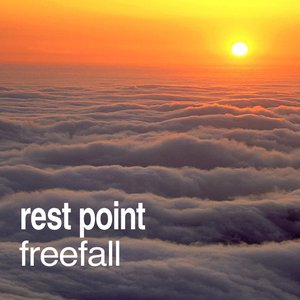 Image for 'Freefall'