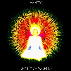 Изображение для 'INFINITY OF WORLDS'