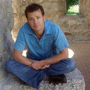 Image for 'Jon Buller'