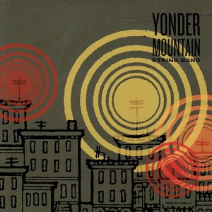 Image for 'Yonder Mountain String Band'