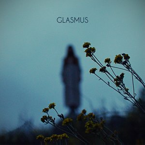 Image for 'Glasmus EP'