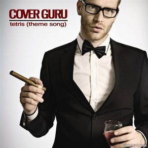 Image for 'Tetris (Theme Song)'