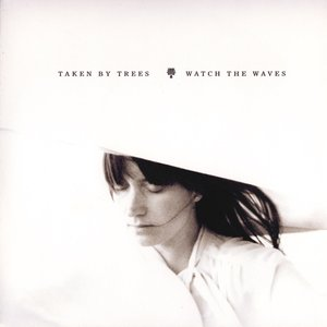 Image for 'Watch The Waves'