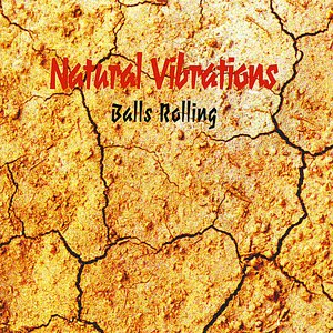 Image for 'Balls Rolling'