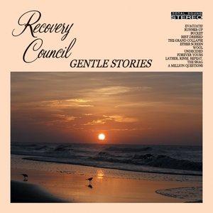 Image pour 'Gentle Stories'