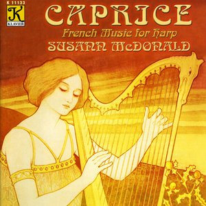Imagem de '3 morceaux: No. 3. Variations sur un theme dans le style ancien, Op. 30'