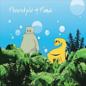 Image for 'Urban Junkie (Timewarp Inc Remix)'