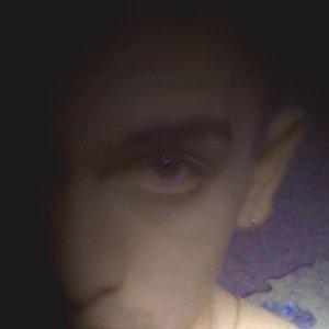 Bild für 'JELGa'