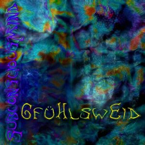 Image for 'Gfuehlsweid (2005)'