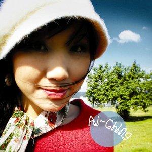 Image for '艾青'