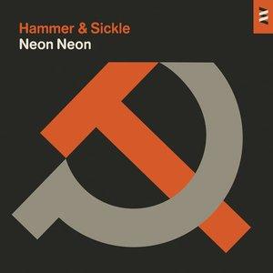 Image for 'Hammer & Sickle'