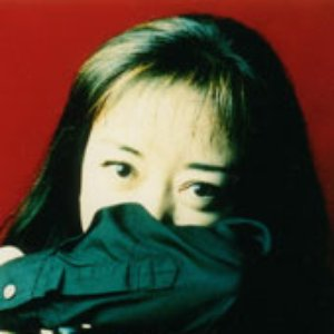 Image for 'Mie Miki'