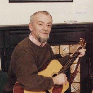 Image for 'Jack Beck'