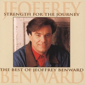 Image pour 'Strength For the Journey:Best'