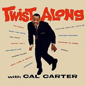 Imagem de 'Twist Along'