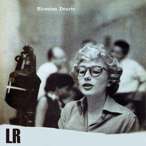 Image for 'Blossom Dearie (Remastered) [Bonus Track Version]'