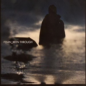 Image for 'Been Through'
