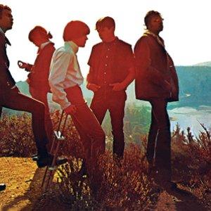 Bild för 'Love'