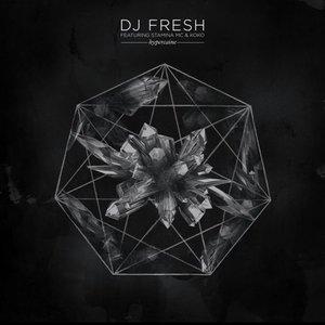 Image for 'DJ Fresh Feat. Stamina MC & Koko'