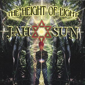 Image for 'The Height of Light'