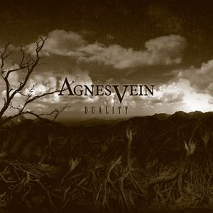 Image for 'Agnes Vein'