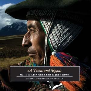 Image for 'A Thousand Roads'