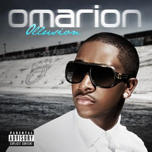 Image for 'Ollusion (Explicit)'