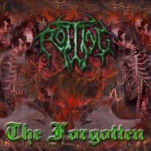 Imagen de 'The Forgotten Demo'