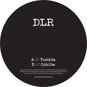Image for 'Tundra / Cohiba'