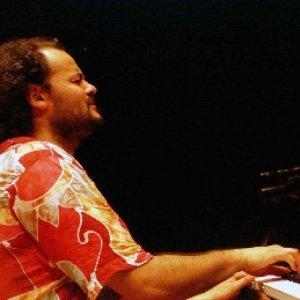 Image for 'Carlos Aguirre'