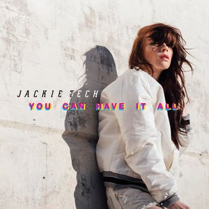 Image for 'You Can Have It All (Radio Edit)'