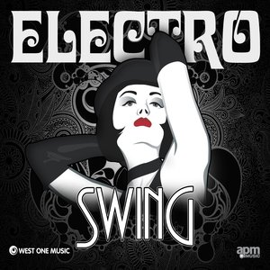 Image for 'Electro Swing'