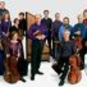 Image for 'The English Concert (Trevor Pinnock)'