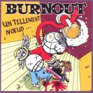 Image for 'Un Tellement Noeud'