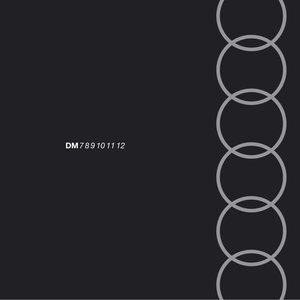 Image for 'Depeche Mode - Singles Box 2'