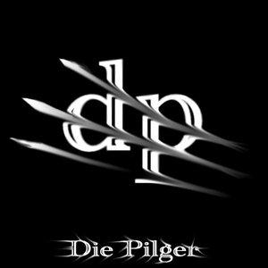 Image for 'Die Pilger'