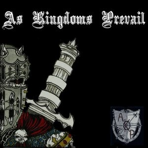 Image for 'As Kingdoms Prevail'